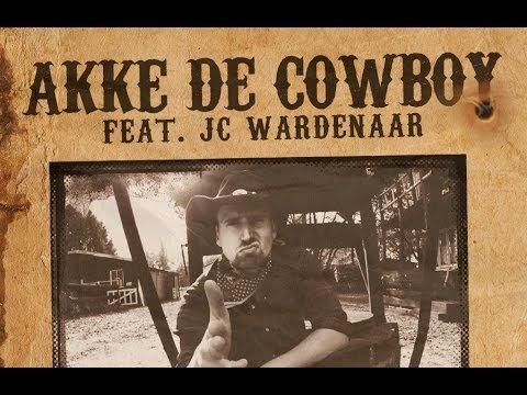 Akkefiets ft jc wardenaar akke de cowboy youtube akkefiets ft jc wardenaar akke de cowboy solutioingenieria Gallery
