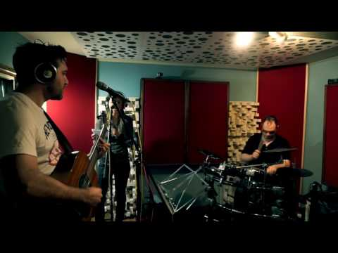 Daddy Cool Band - Lambada Cover
