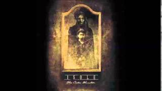 Isole - My Regret (The Destroyer Part II)