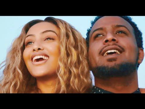 Yoel Nega - Yimelalesenilo - New Eritrean Music Video 2019