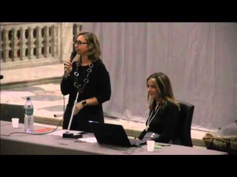 Francesca Castellani - Degas