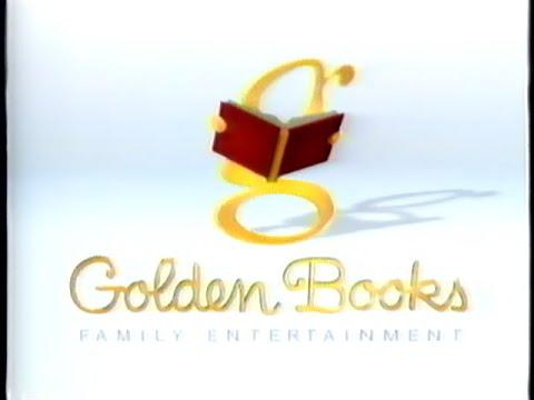 Image result for golden books family entertainment