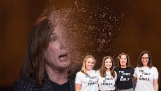 Kathleen Kennedy's Days Might Finally Be Over At Lucasfilm