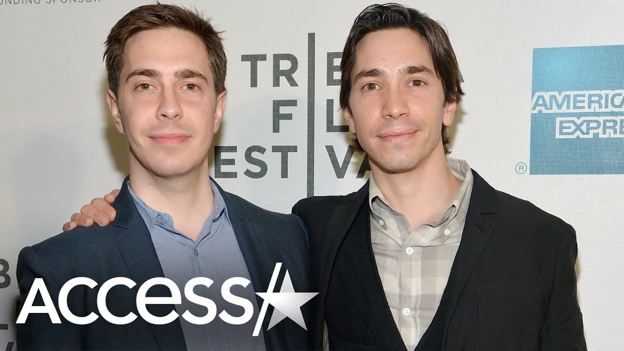 Justin Long Has COVID-19 Symptoms But Can't Get Tested