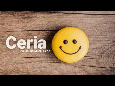 backsound-ceria-no-copyright-|-koceak-music