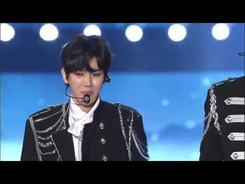 [FULL] EXO DREAM CONCERT 2017 @SEOUL