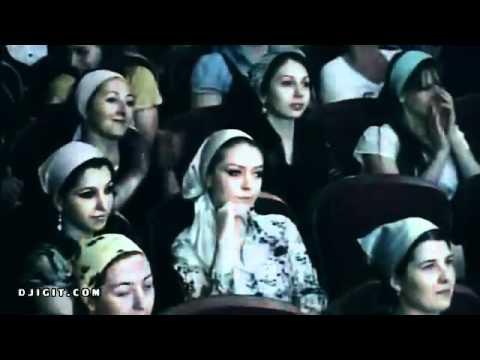 Хеда Хамзатова .flv