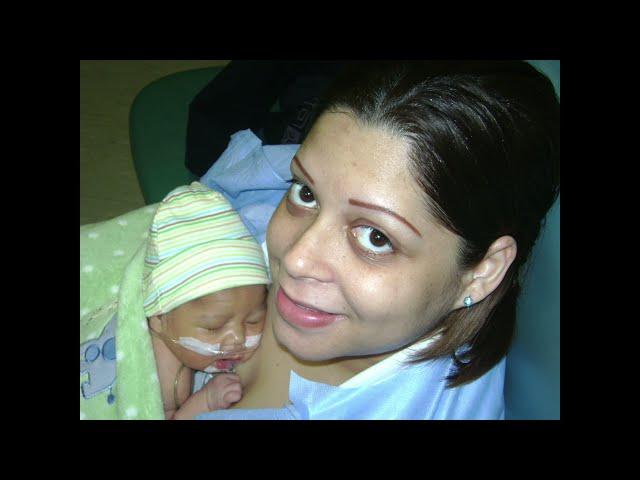 Mudarse de Puerto Rico a Orlando para Recibir Atención Médica para Mi Hijo