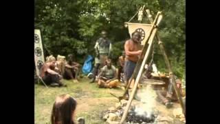 Drachenfest Trailer 2002