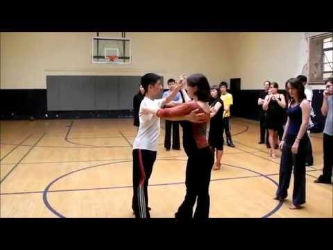 2011-09-17 YBDT Latin Technique Part 2