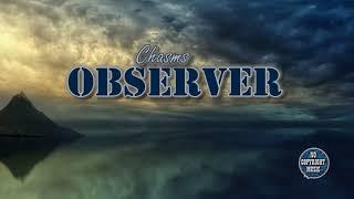 Chasms - Observer