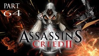 Road to AC3 - Assassin