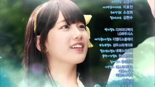 Video Big (Korean Drama) Ep 3 - Preview + Eng Subs download MP3, 3GP, MP4, WEBM, AVI, FLV September 2018
