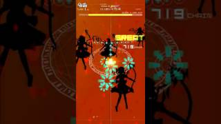原曲:東方紅魔郷 ~ the Embodiment of Scarlet Devil 「U.N.オーエンは...