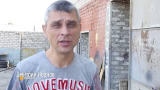 Украинский донецкий куркуль   кто это?