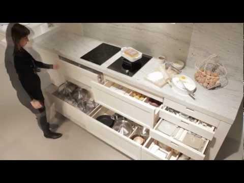 Mobiliario De Cocina Dica Estilo Y Funcionalidad Youtube