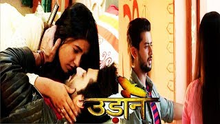 serial udaanSerial Udaan 31st May 2018  Upcoming Twist  Full Episode  Bollywood Events