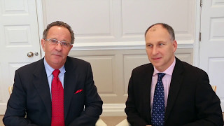 Paul Lande and Anthony Lorenz of Dilaps UK discuss Dilapidations