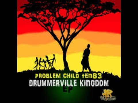 Limpopo Top Tracks #throw_back  Da Capo, Problem Child And Rider Five02 .vol3