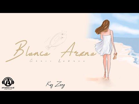Chris Lebron - Blanca Arena mp3 ke stažení