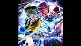 Artist - uno (uno is a alias of RoughSketch) Vocalist - あいかぴん ...