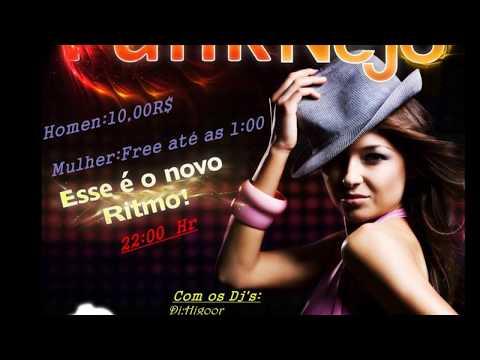 MAIOR BALADA FUNK-NEJO DO ANO....! 08/02/2014