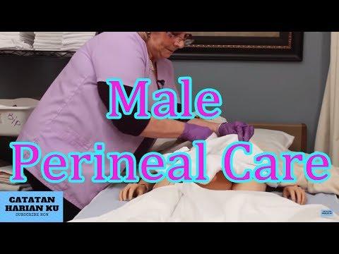 care a întins penisul este posibil să se îmbunătățească o erecție