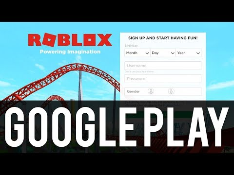 Google Play Store Roblox Upgrade How To Buy Robux With Google Play Gift Card Redeem A Google Play Card On Roblox Youtube