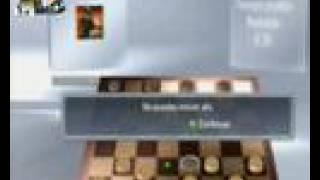Vídeo análisis/review Marathon: Durandal y Spyglass Board Games - XBLA