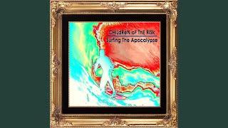 surfing-the-apocalypse