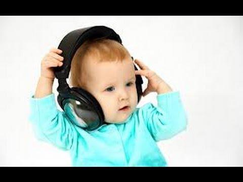 Der Baby Song