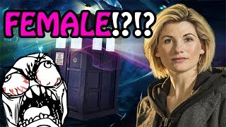 a-female-doctor-thoughts