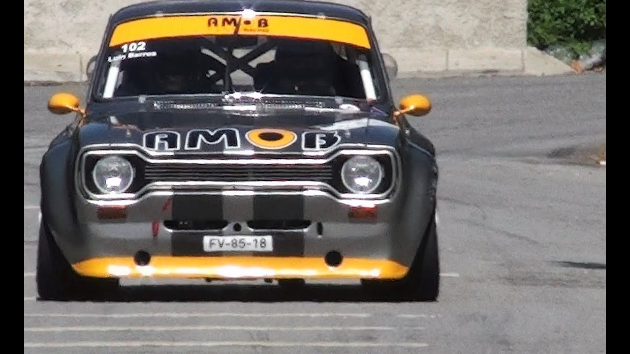 Top Car Wallpaper Full Hd Ford Escort Rs 2000 Amob Insane Sound Amp Top Speed Full