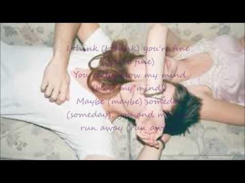 Hey Juliet - Lyrics By LMNT