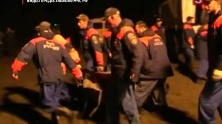 Паводковая ситуация в Республике Алтай остается напряженной