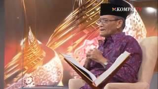Terapi Penyakit Hati - Ustadz Badrusalam Video http://yufid.tv (Klik link untuk melihat koleksi vide.