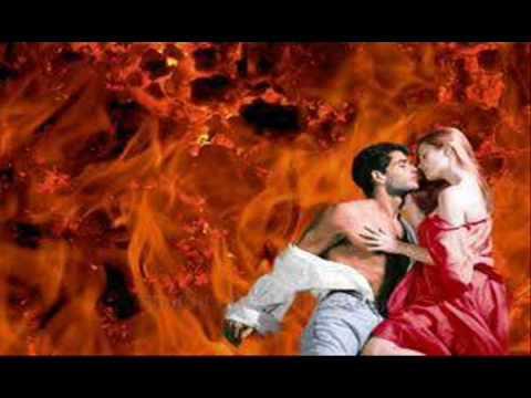 Ami Tomar Moner Bhitor Ekbar Ghure Ashte Chai - Habib Feat Nancy (Valentine Special)