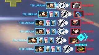 Overwatch - Greatest Team Kills