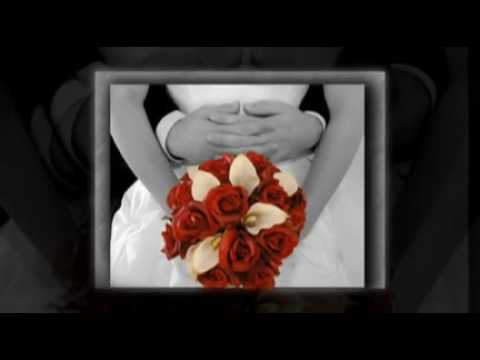 Wedding DJ Lancaster PA