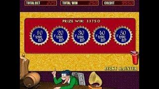 Как я выиграл в игровые автоматы LUCKY HAUNTER (пробки) в онлайн казино вулкан