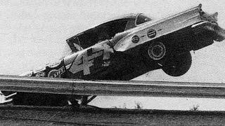 1958 Jack Smith flip @ Darlington thumbnail