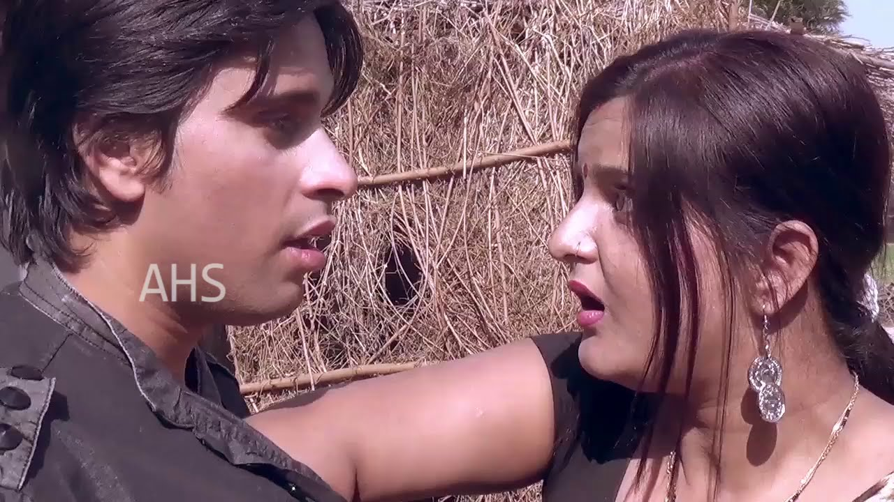 Indian Maid Cleavage Beautiful indian house maid touches young boy's snake - hot video clip 2014