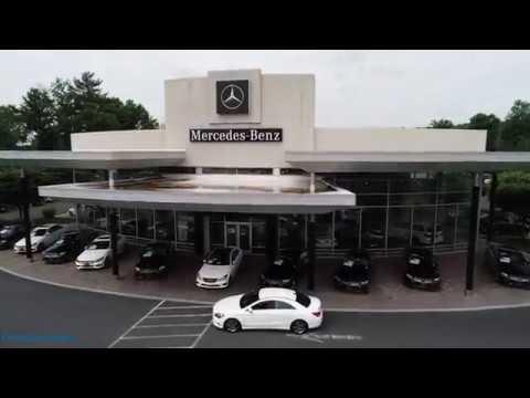 Delightful Ciocca Dealerships Welcomes Mercedes Benz Of Flemington