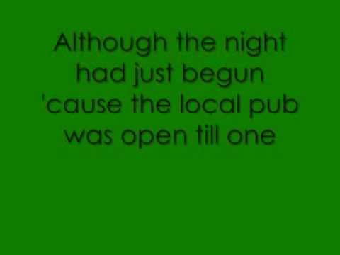 Hadouken  Liquid s lyrics