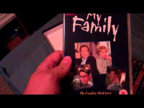 my-family-complete-box-set-(bbc)-review