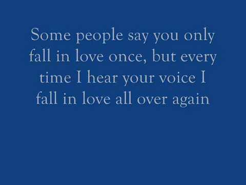 Top Romantic Love Lines and Quotes - Quotations