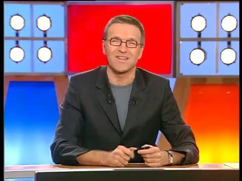 chroniqueuse de on a tout essaye Historique d'abord diffusée un mardi sur deux en deuxième partie de soirée durant la saison 2000-2001 du 19 septembre 2000 [1] au 26 juin 2001 [2], cette.