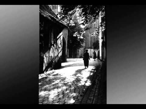 United Jazz Line - Jazz & Prosa - Peter Kurzeck - nie den Abschied gelernt...