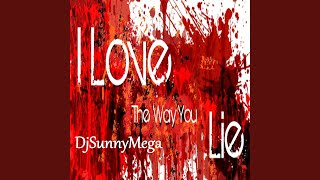 Love The Way You Lie (Remix)