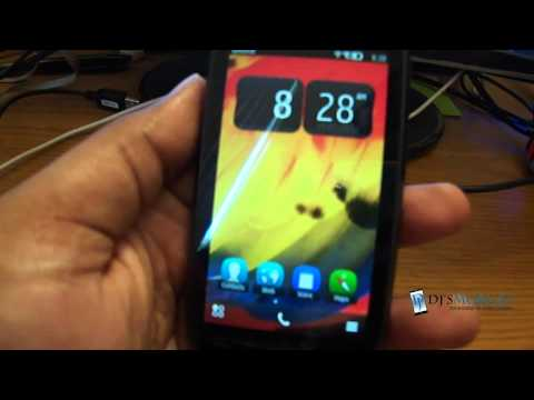 Nokia 701 - Full unboxing with Hardware and Software Review